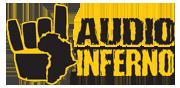 Audioinferno logo